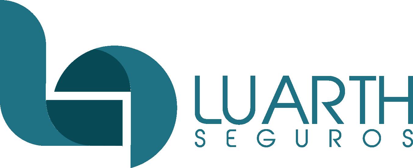 Luarth Seguros